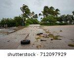 City Of Miami Beach  Hurricane...
