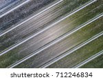 concept  background  wallpaper  ... | Shutterstock . vector #712246834
