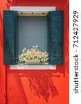 Picturesque Windows With...