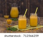 healthy eating  food  dieting... | Shutterstock . vector #712566259