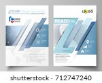 the vector illustration of the... | Shutterstock .eps vector #712747240