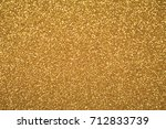 abstract glitter  lights... | Shutterstock . vector #712833739