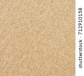 brown sand texture for... | Shutterstock . vector #712910158