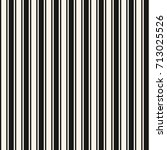Vertical Stripes Seamless...