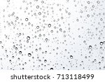 Abstract Background. Water Dro...