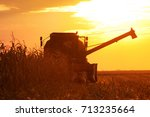 the combine operator getting... | Shutterstock . vector #713235664