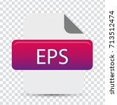 eps file | Shutterstock .eps vector #713512474
