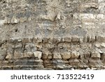 Marl Limestone Intercalations...