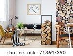 Cozy Winter Interior Design For ...