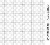 seamless pattern  the texture...   Shutterstock .eps vector #713732830