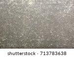 paper texture | Shutterstock . vector #713783638