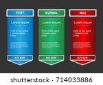 price list  web banner ...