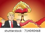 september 13 2017 caricature...