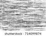 abstract background. monochrome ... | Shutterstock . vector #714099874