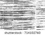 abstract background. monochrome ... | Shutterstock . vector #714102760