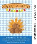 Octoberfest Or Oktoberfest...