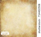 vector texture background   Shutterstock .eps vector #714402508