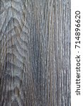 wood grain texture and... | Shutterstock . vector #714896620