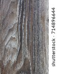 wood grain texture and... | Shutterstock . vector #714896644