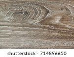 wood grain texture and... | Shutterstock . vector #714896650