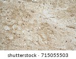 nature brown marble pattern... | Shutterstock . vector #715055503
