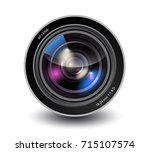 vector illustration of... | Shutterstock .eps vector #715107574