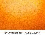 Citrus  Orange Or Grapefruit...