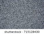 Wall Texture With Tiny Pebbles