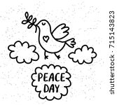 International Peace Day 21...