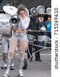 mcminnville  oregon  usa   may... | Shutterstock . vector #715269610