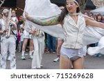 mcminnville  oregon  usa   may... | Shutterstock . vector #715269628