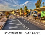 serbia  belgrade   september 13 ... | Shutterstock . vector #715412794