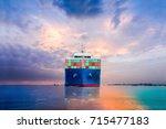 Logistics And Transportation Of ...