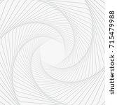 abstract background.vector... | Shutterstock .eps vector #715479988