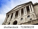Bank Of England   Architecture...