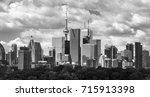 Toronto  Canada  4 September...