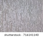 close up of textured abstract... | Shutterstock . vector #716141140