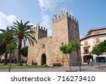 Majorca  Spain   September 8 ...