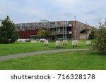 Copernicus Science Centre  The...