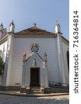 Small photo of CHURCH CHANTRY