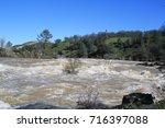 American River Folsom