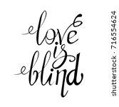 vector ink vintage hand...   Shutterstock .eps vector #716554624