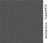 background pattern tile | Shutterstock .eps vector #716604970