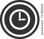 alarm  clock  time   sign ....