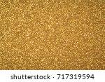 abstract glitter  lights... | Shutterstock . vector #717319594