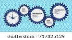 illustration for the poster of...   Shutterstock .eps vector #717325129