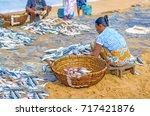 Negombo  Sri Lanka   August 28  ...