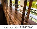 Wooden Shutters Blinds  Windows ...