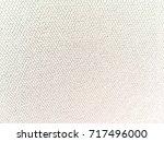 plain carpet texture   brown... | Shutterstock . vector #717496000