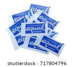 alameda  ca   september 18 ... | Shutterstock . vector #717804796
